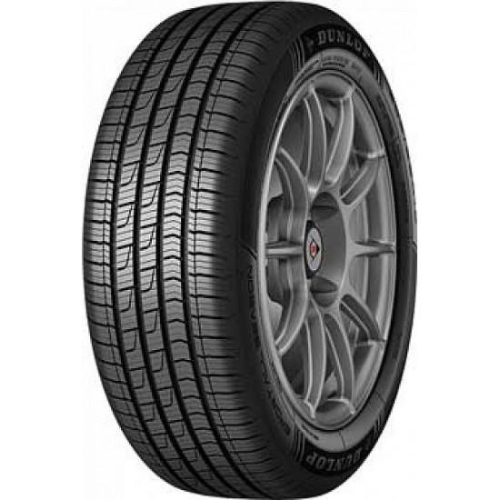 Dunlop 185/65R15 H Sport Allseason XL