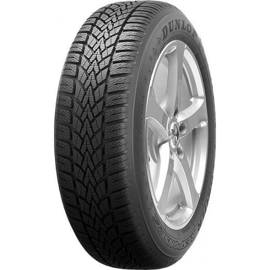 Dunlop 175/65R14 T SP WinterResponse 2